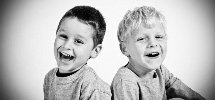 Tangles hjælper dit barn med at holde ro og fokus