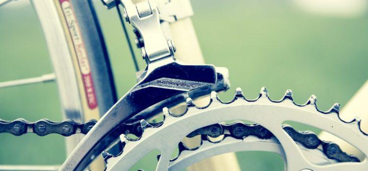Sådan finder du den cykel, der passer til dig