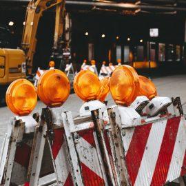 Suveræne sikkerhedssko fra HKSDK hos Ølholm Safety