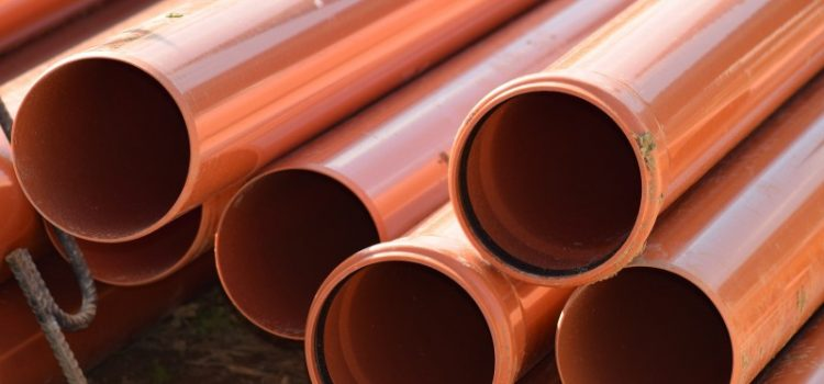 Industriservice – en bred vifte af løsninger indenfor industriel rengøring