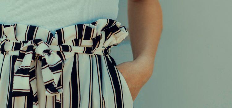 Fordele ved økologiske bukser og økologiske tøj generelt