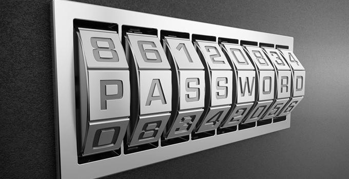 Drop nøglen og gør sikkerhed nemmere – installer en kodelås