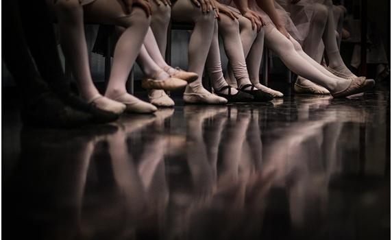 Mangler du et stærkt dansegulv?