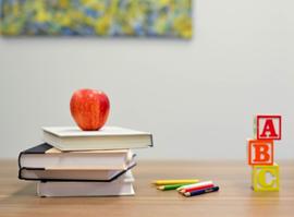 Forældreguide: Hjælp dine børn til bedre skolegang