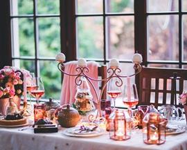 3 råd til at gøre dit hjem personligt