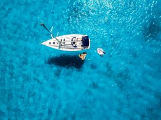Ny bådsæson: Disse ting skal du huske