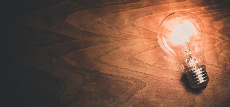 Få smart belysning til dit hjem med smart light