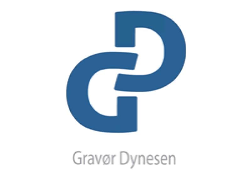 Gravering i Århus hos Gravør Dynesen