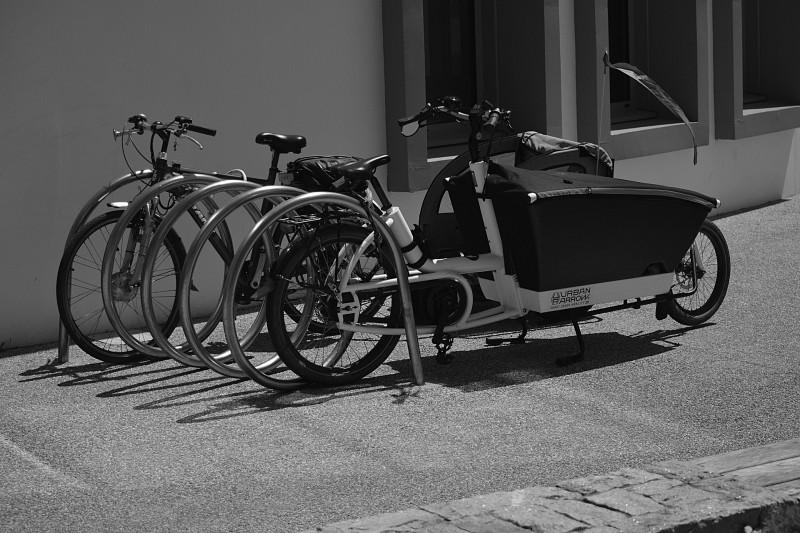 Få det fedeste cykeludstyr på Bikesport.dk